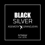 Blacksilver_blacksqure